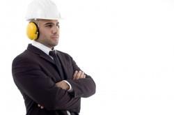 Celtniecības kompānijām par CIS shēmu