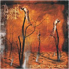 """Fields Of Salvation"" CD (2003)"
