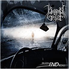 """Death End Road"" CD (2007)"