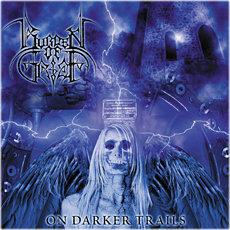 """""""On Darker Trails"""" CD (2001)"""