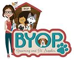 BYOP-Logo.png