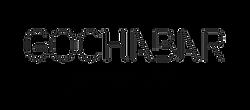 Gochabar Logo (horizontal).png