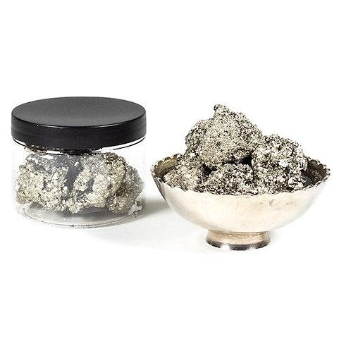 DL9015 Pyrite