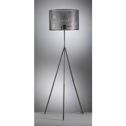 LAMPADAIRE ATELIER ABAT-JOUR METAL