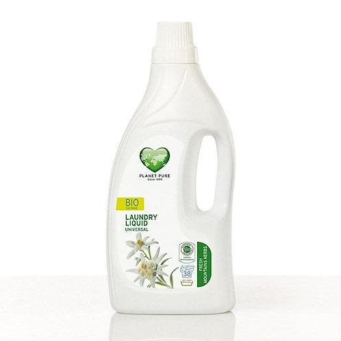 DL12350 Détergent liquide universel aux herbes de montagne