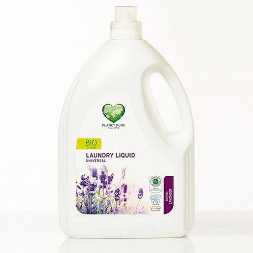 DL12352 Détergent liquide universel à la lavande
