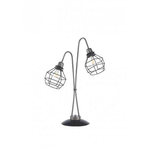 LV2019 - LAMPE INDUSTRIELLE