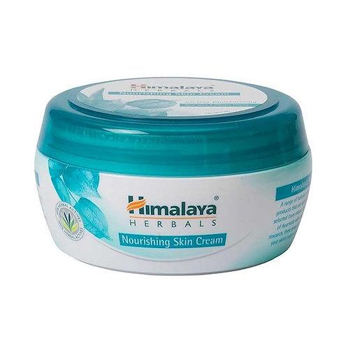 DLHimalaya Herbals Crème nourrissante pour la peau