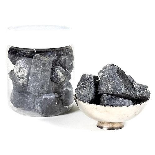 DL9016 Tourmaline noire brute