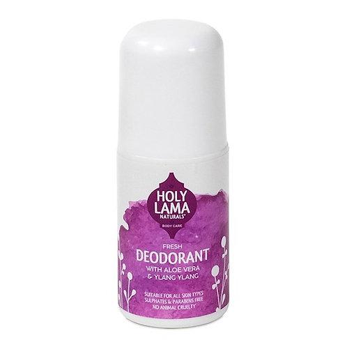 DLDéodorant Holy Lama Naturals