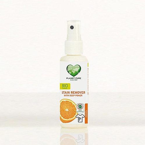 DL12369 Détachant Spray Bio Orange