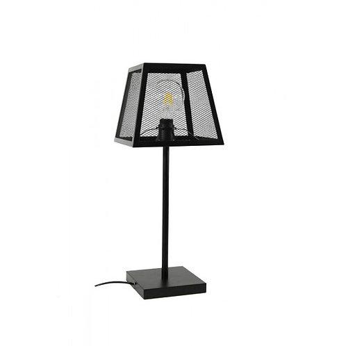 LV2006 - LAMPE INDUSTRIELLE - ONLI