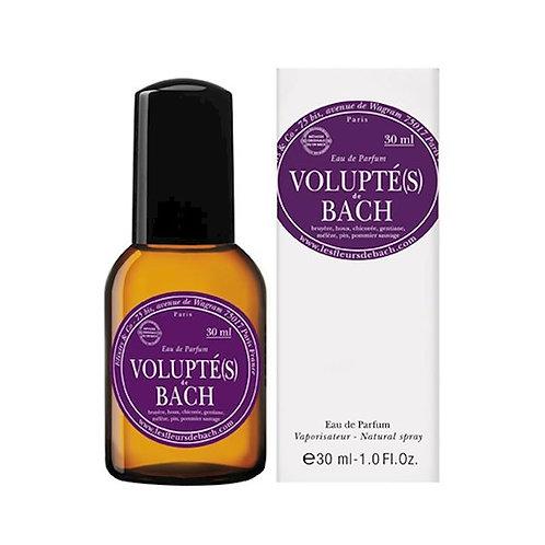 12490 Bach Eau de parfum Volupté