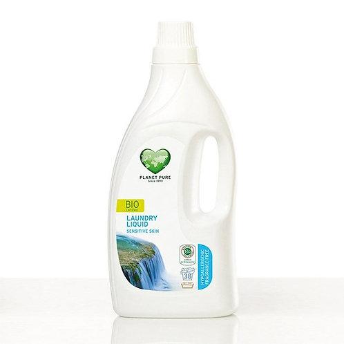 DL12356 Détergent liquide peau sensible hypoallergénique