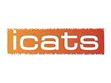 icats-logo.png