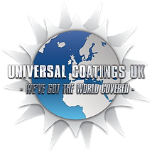 Universal Logo No Background.png