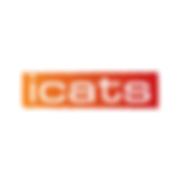 ICATS.png