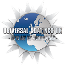 Universal Logo No Background.png
