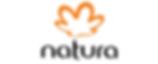 Natura logo (2).png