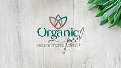 organic peel (2).jpg