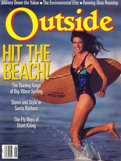 OutsideMagazine3