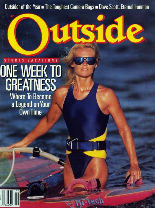 Outside Magazine1