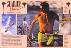 WindSport Magazine-Laird Hamilton-Maui