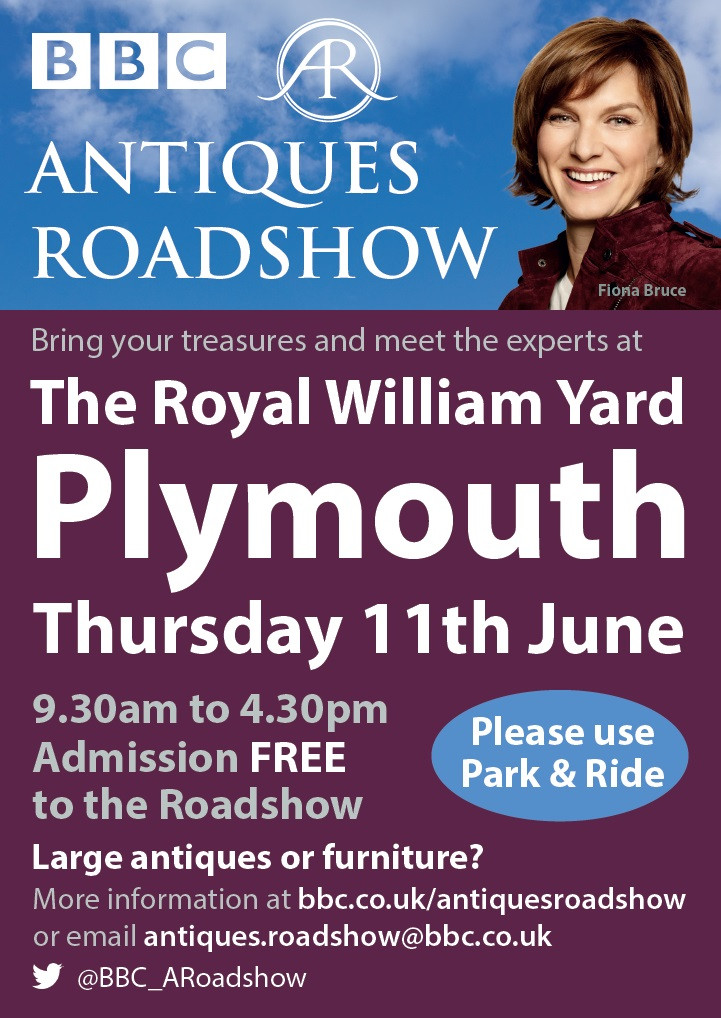 Antiques Roadshow Poster.jpg