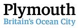 Plymout, Britain's Ocean City