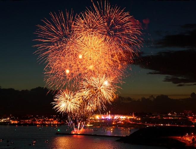 FB Fireworks 2014 Home Banner.jpg