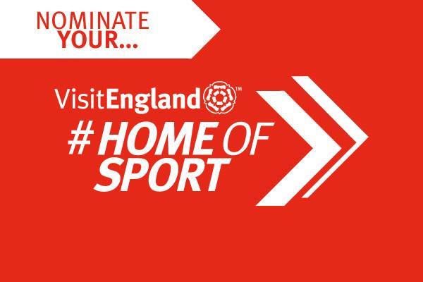 #HomeofSport.jpg