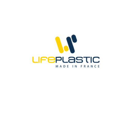 Life plastic