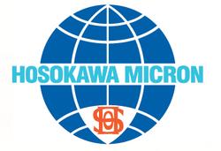 Hosokawa_logo