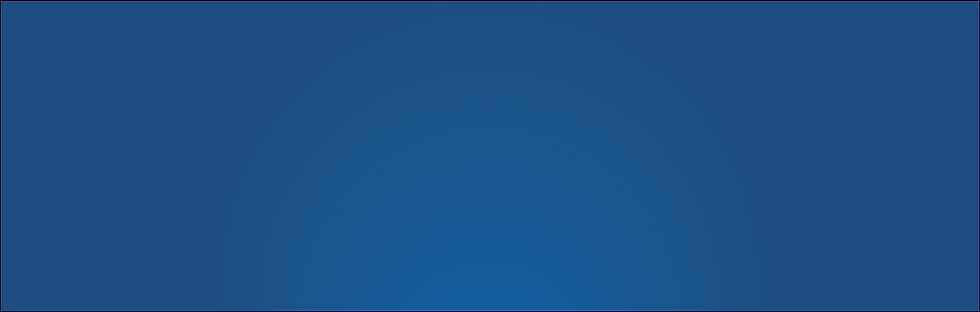 Capture d'écran 2020-11-01 035517.png