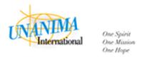 unanima - human trafficking