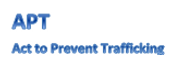Act to prevent trafficking - Ireland