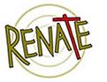 renate.png