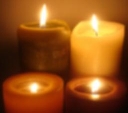 human trafficking prayer trafficked person traffickers