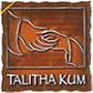 talitha kum
