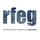 logo-RFEG.jpg