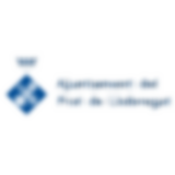 11756_logo_PratLogoPosBlau_2_linies.png