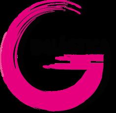 logo gimlastica.png