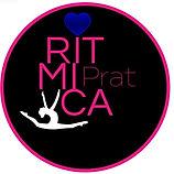 Logo Rítmica Prat imagen.JPG