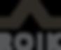 LOGO_ROIK_vertical_negre.png