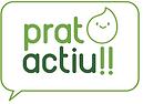 logo-Prat-Actiu.png