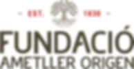 logo_FUNDACIO-01 (1) FONDO BLANCO WEB.pn