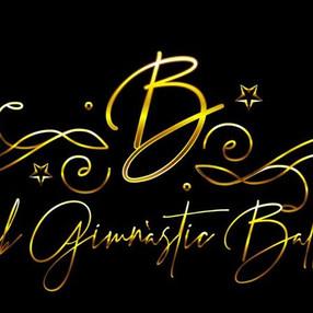 I Trofeo Interclubs Gimnàstic Ballerina