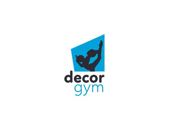 logo Decorgym_azul_01-01-01.jpg