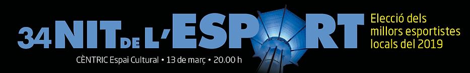 1600x250-anunci.png