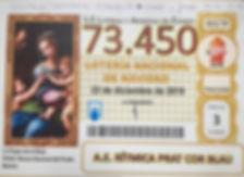c8560570-04ab-46a6-9fa1-f8669c0bb7b1.JPG